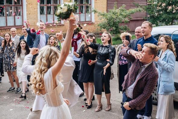 Ярослав и Настя - фото №38