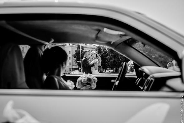 Рома и Снежана - фото №10
