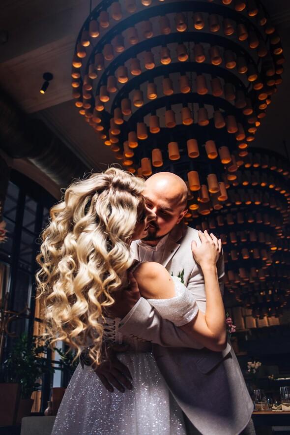 Ярослав и Настя - фото №11