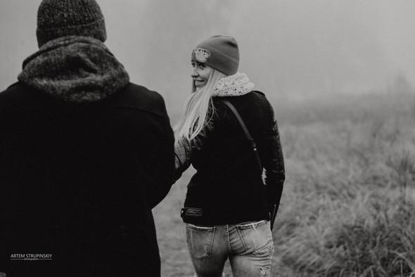 Дима и Алена - фото №31