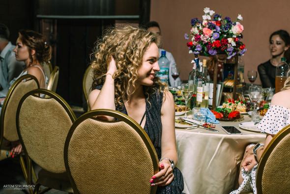 Женя и Лена - фото №56