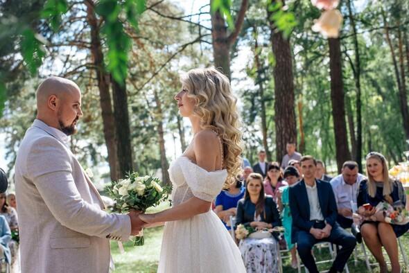 Ярослав и Настя - фото №25