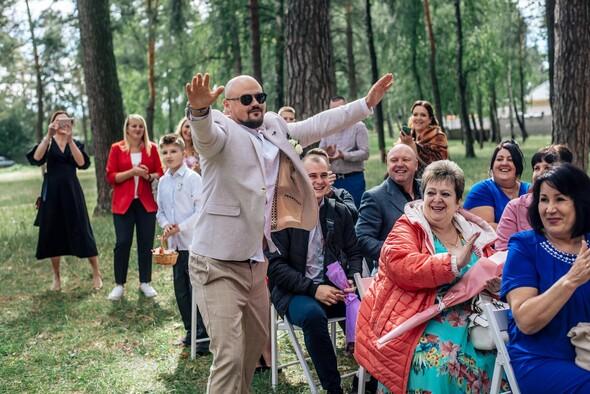 Ярослав и Настя - фото №23