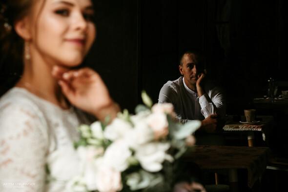 Игорь и Наташа - фото №23