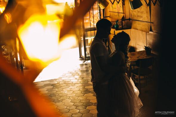 Рома и Катя - фото №41