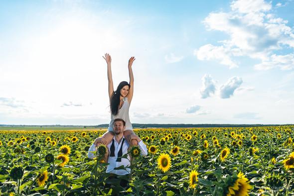 Витя и Настя - фото №51