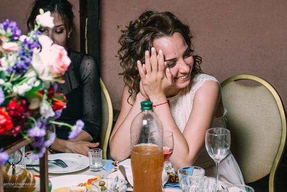 Женя и Лена - фото №54