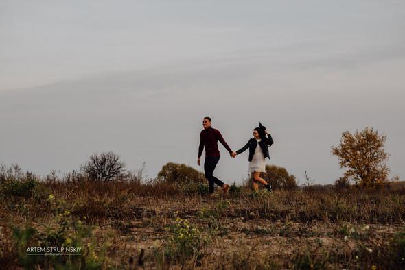 Андрей и Алина - фото №49