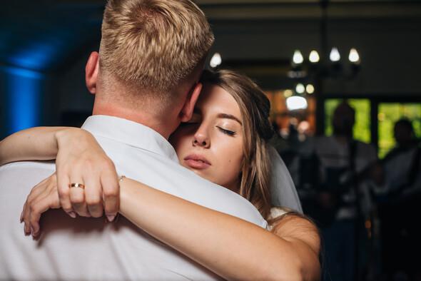 Свадьба Никиты и Ани - фото №31