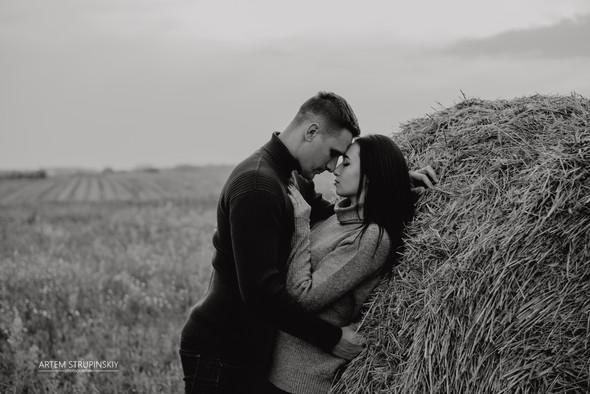 Андрей и Алина - фото №58