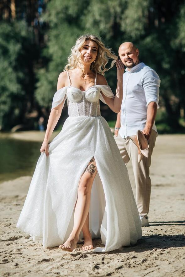 Ярослав и Настя - фото №35