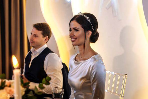Дима и Алена - фото №41