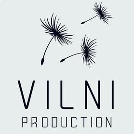 Vilni Production