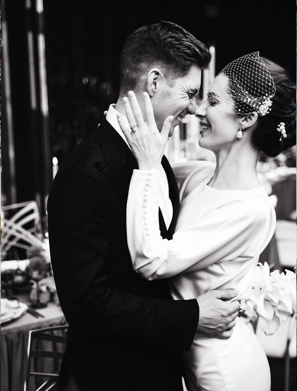 Свадьба Года - фото №19