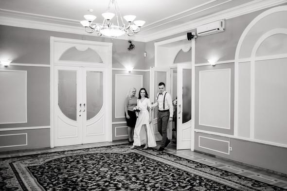Виктория, Владимир...И Пицца :) - фото №82