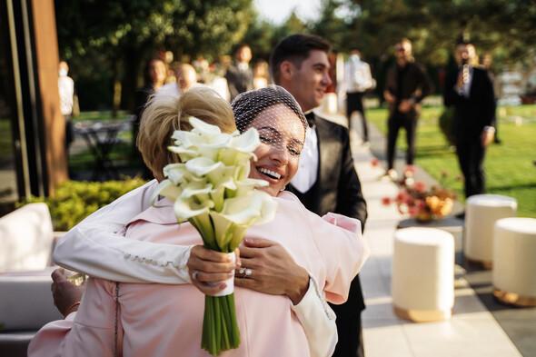 Свадьба Года - фото №29