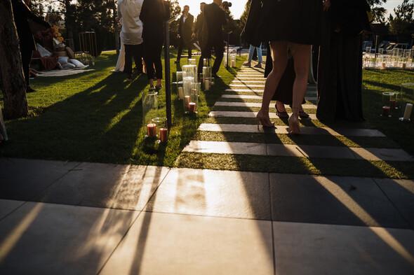 Свадьба Года - фото №41
