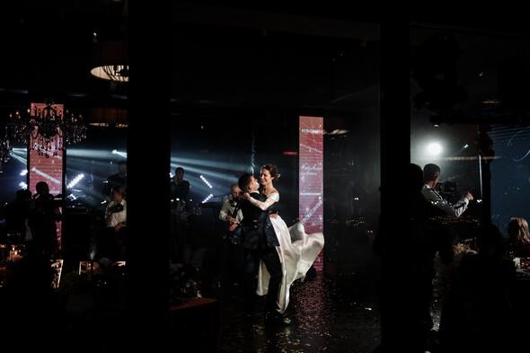 Свадьба Года - фото №74