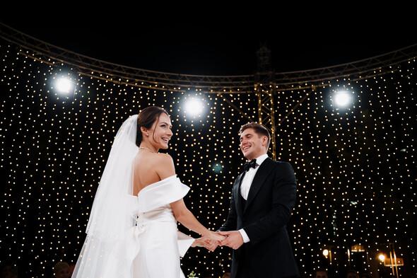 Свадьба Года - фото №67