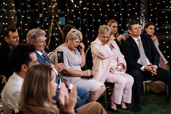 Свадьба Года - фото №65
