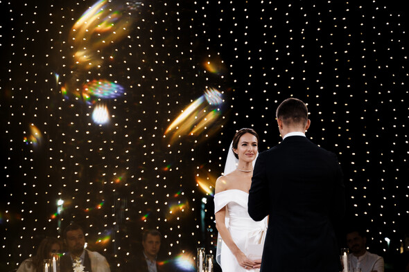 Свадьба Года - фото №64