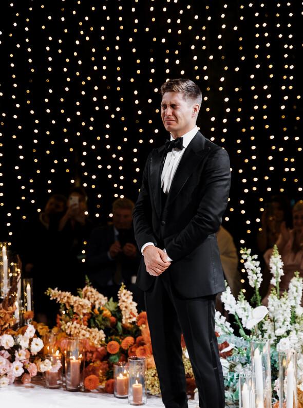 Свадьба Года - фото №63