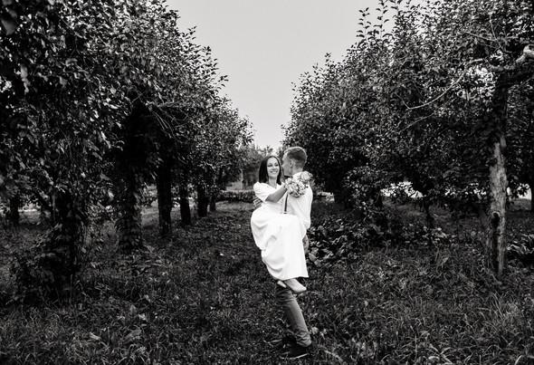 Виктория, Владимир...И Пицца :) - фото №59