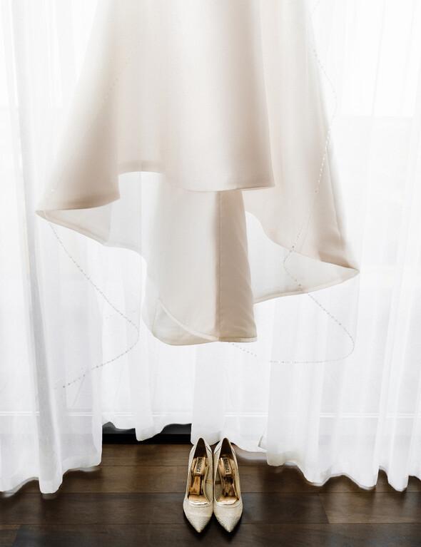 Свадьба Года - фото №6