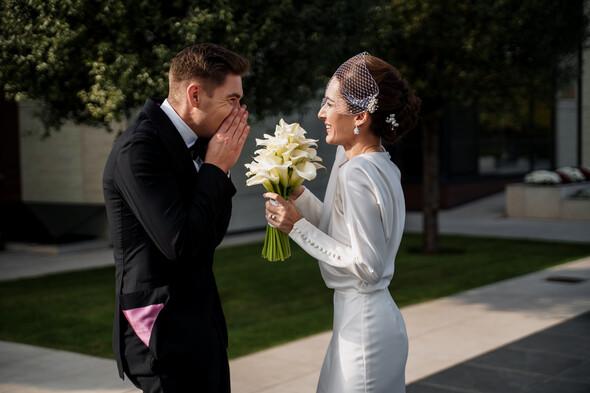 Свадьба Года - фото №17
