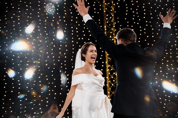 Свадьба Года - фото №68