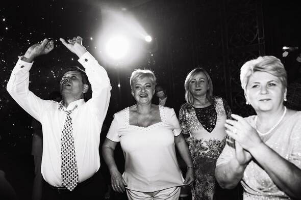 Свадьба Года - фото №97
