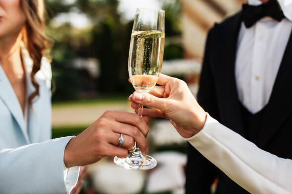 Свадьба Года - фото №38