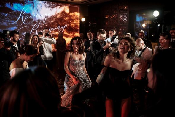 Свадьба Года - фото №80