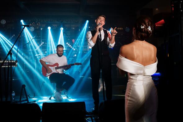 Свадьба Года - фото №85