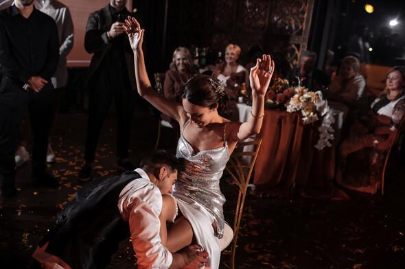 Свадьба Года - фото №93