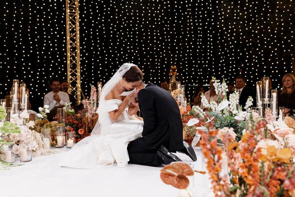 Свадьба Года - фото №66