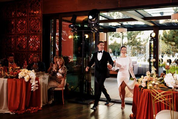 Свадьба Года - фото №45
