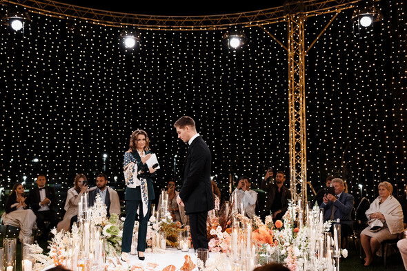 Свадьба Года - фото №60