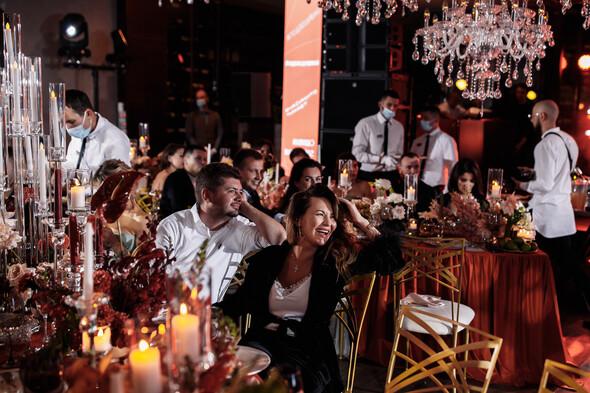 Свадьба Года - фото №49