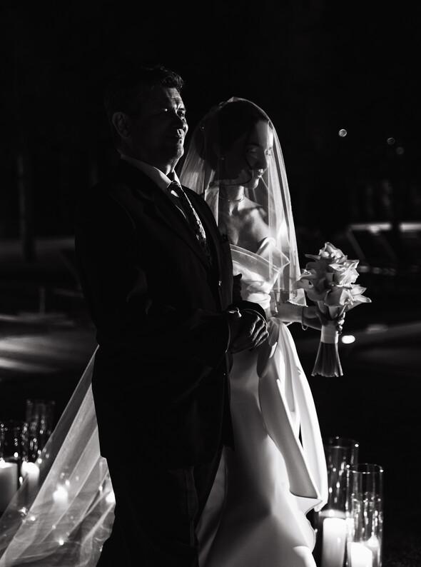 Свадьба Года - фото №62
