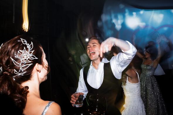 Свадьба Года - фото №87