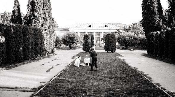 Виктория, Владимир...И Пицца :) - фото №22