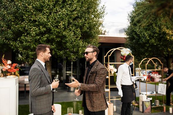 Свадьба Года - фото №24