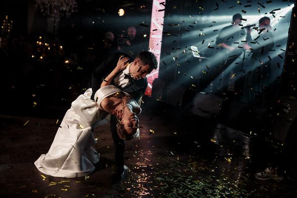 Свадьба Года - фото №72