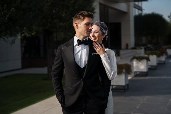 Свадьба Года - фото №16