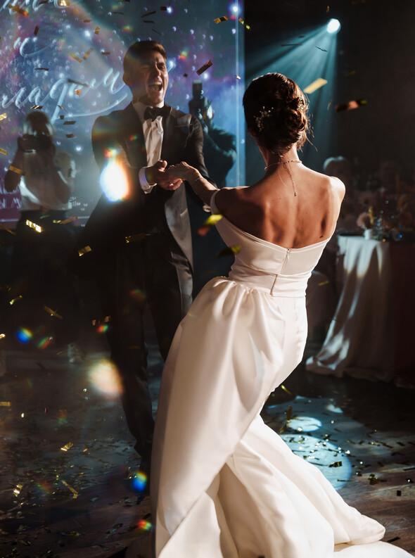 Свадьба Года - фото №70