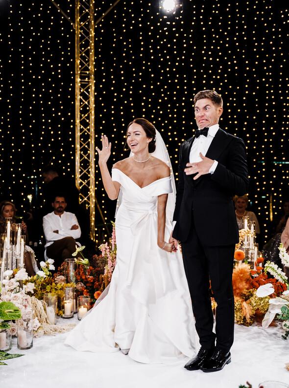 Свадьба Года - фото №69