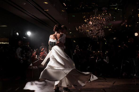 Свадьба Года - фото №71