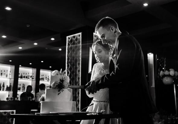 Пара-па-па-па-а-ам...Юлия и Женя ;) - фото №95