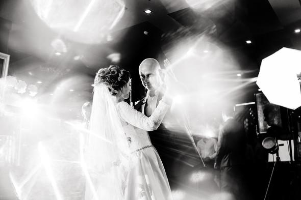 Пара-па-па-па-а-ам...Юлия и Женя ;) - фото №86